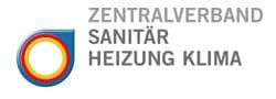 Handwerkersuche Zentralverband Sanitär Heizung Klima (SHK)